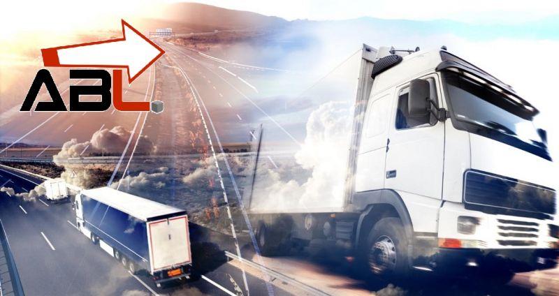 A.B. LOGISTICA Offerta servizio su misura logistica Roma - Promozione servizio deposito merci