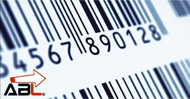 offerta servizio Etichettatura colli Monterotondo - occasione confezionamento secondario Roma