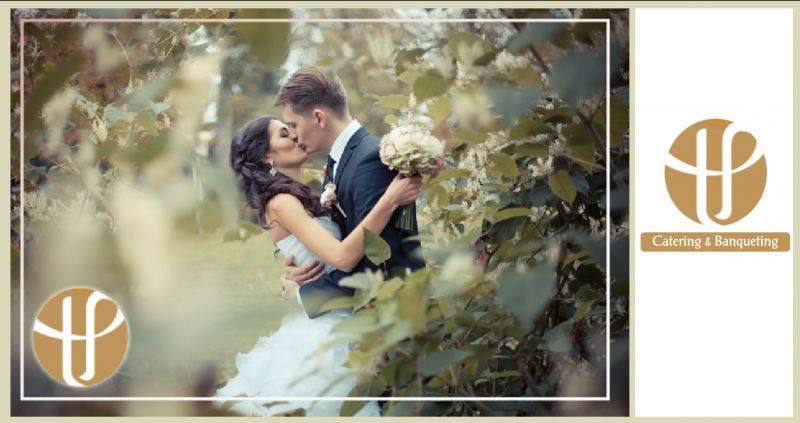 T.P. CATERING Occasione servizio professionale fotografico matrimoni cerimonie Roma