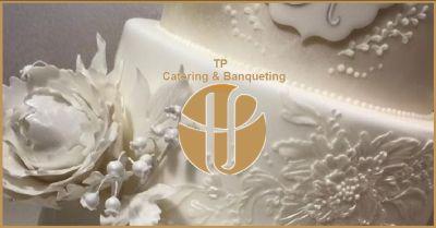 t p catering offerta servizio cake design occasione decorazioni torte per cerimonie roma