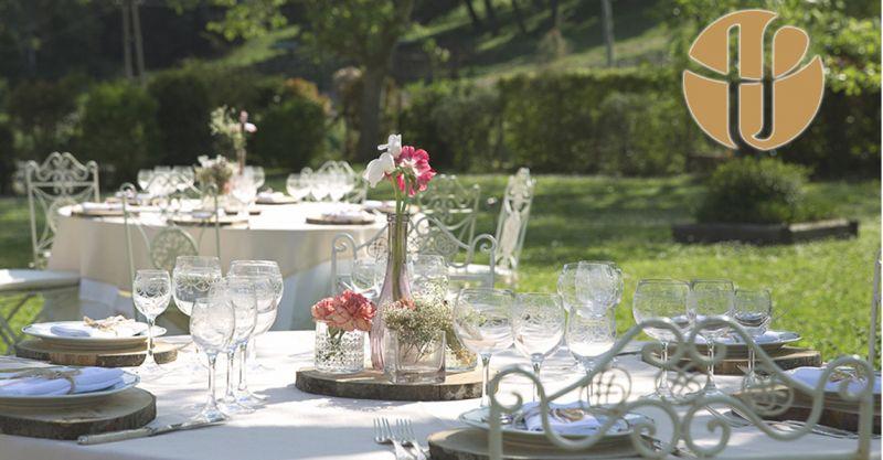offerta servizio hostess per eventi Roma - occasione allestimenti e addobbi floreali per eventi