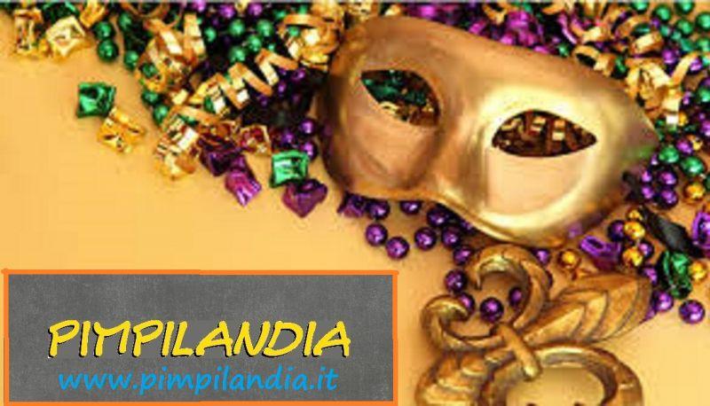 PIMPILANDIA SHOP ONLINE - offerta promozionale costumi e... - SiHappy 0b52f57d155
