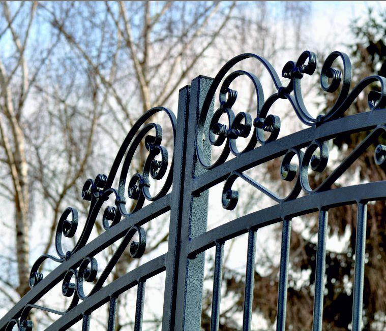 AGR INFISSI offerta istallazione grate - promozione installazione cancelli di sicurezza