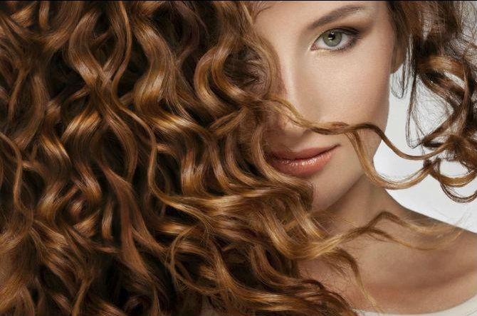 promozione visita tricologica a lucca - offerta cura dei capelli