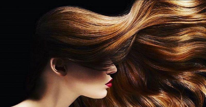 promozione consulenza trattamento capelli Lucca - offerta prodotti per i capelli Lucca