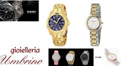 offerta orologi parma offerta gioielli parma liste nozze parma riparazioni orologi parma