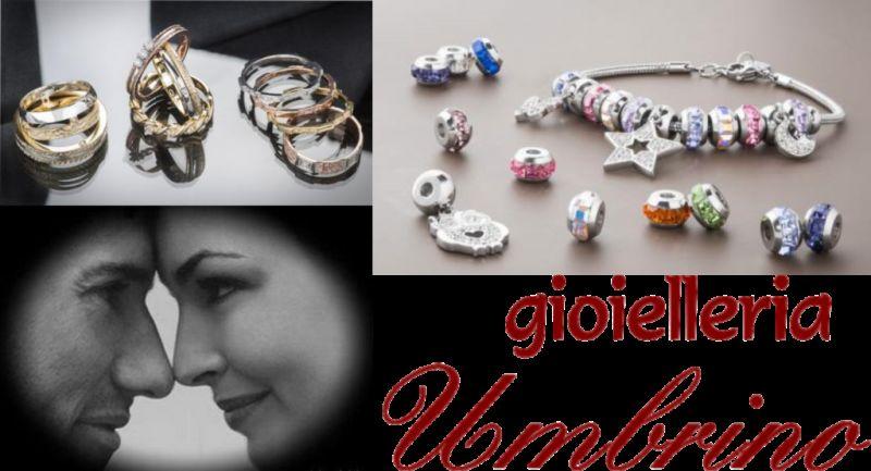 Offerta gioielli Parma Offerta orologi Parma Lista Nozze Parma Riparazioni Orologi Parma