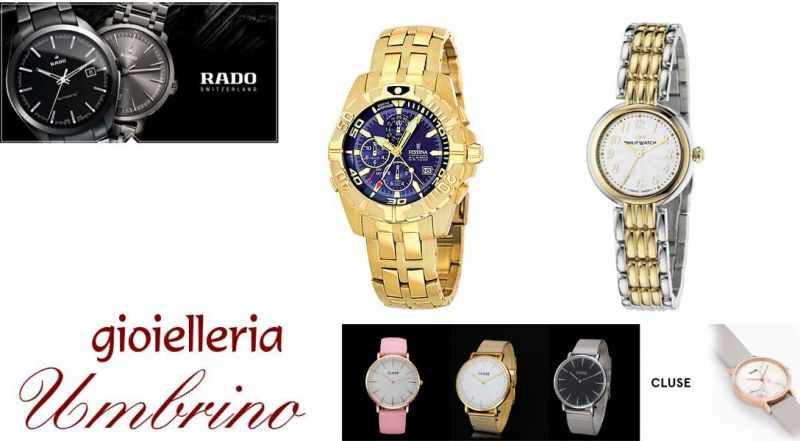 Offerta gioielli parma Oreficeria parma orologeria parma riparazioni orologi parma