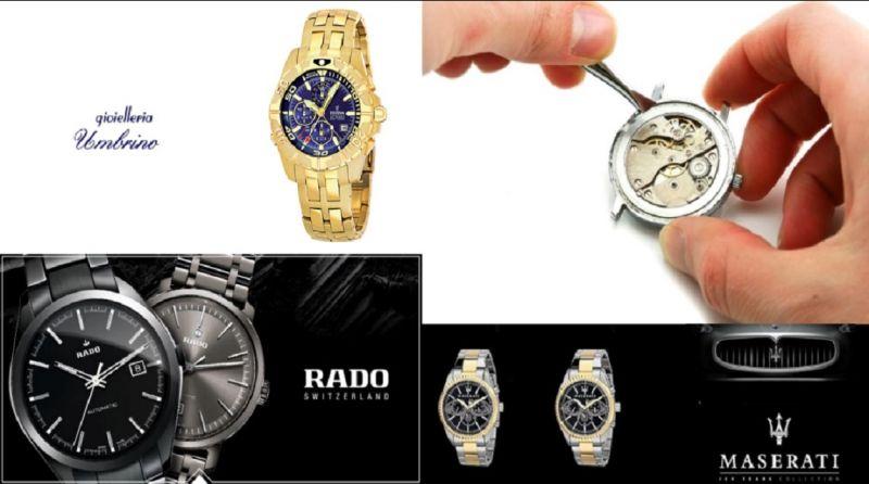 Offerta orologi parma riparazioni orologi parma gioielleria parma oreficeria parma liste nozze