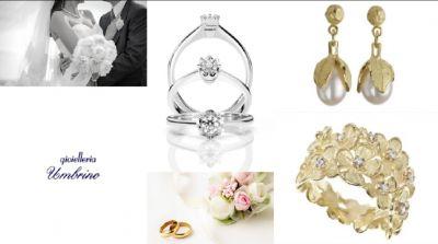 offerta orologi offerta gioielli offerta liste nozze oreficeria parma gioielli parma
