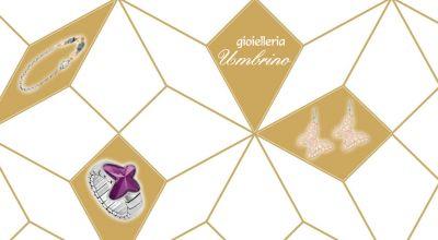 gioielleria umbrino offerta gioielli alla moda migliori brand promozione gioielli alla moda brosway