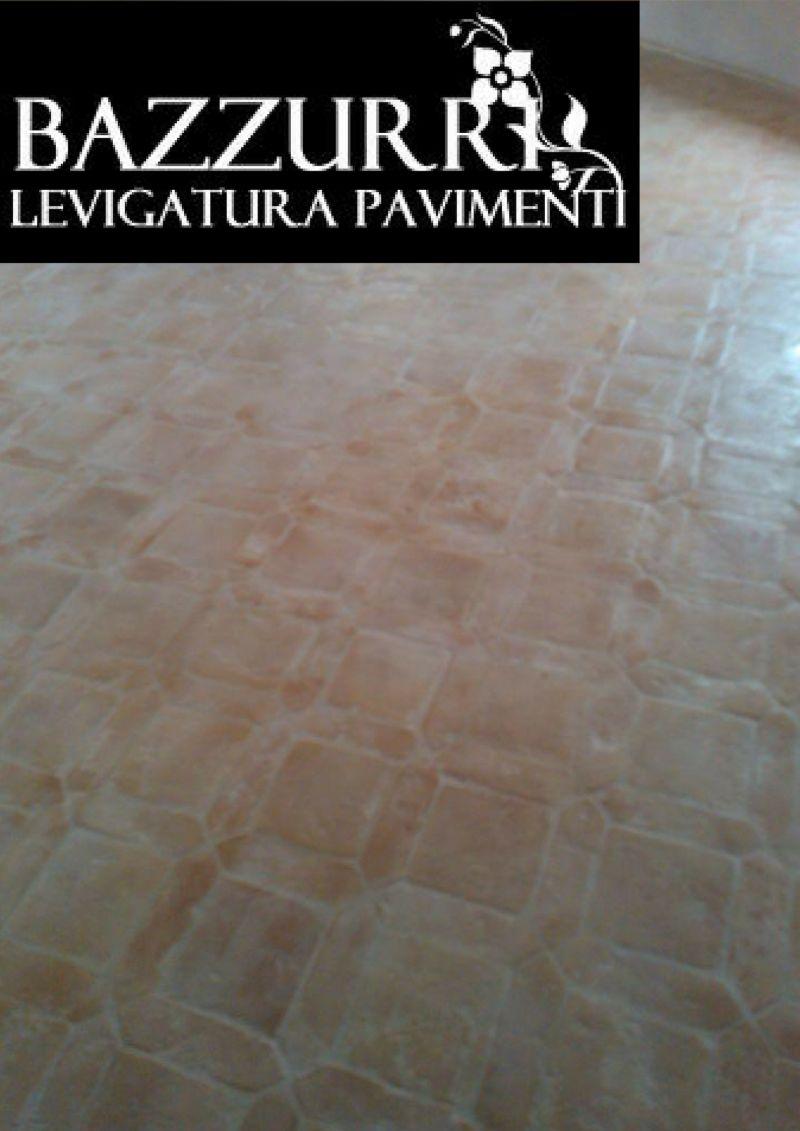 Bazzurri offerta trattamento pavimenti a citta' di castello