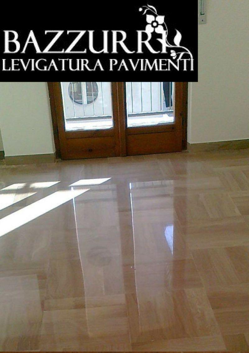 Bazzurri offerta lucidatura pavimenti a foligno - occasione trattamento pavimenti a Foligno