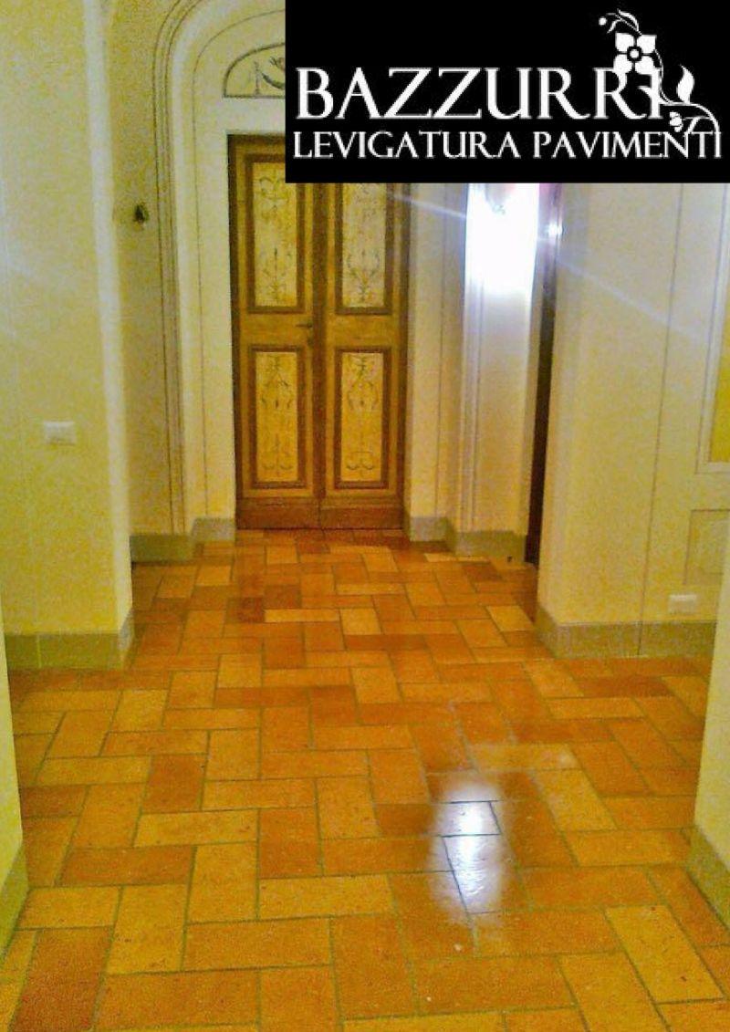 Bazzurri offerta lucidatura pavimenti a Perugia - promozione lucidatura pavimenti a umbertide