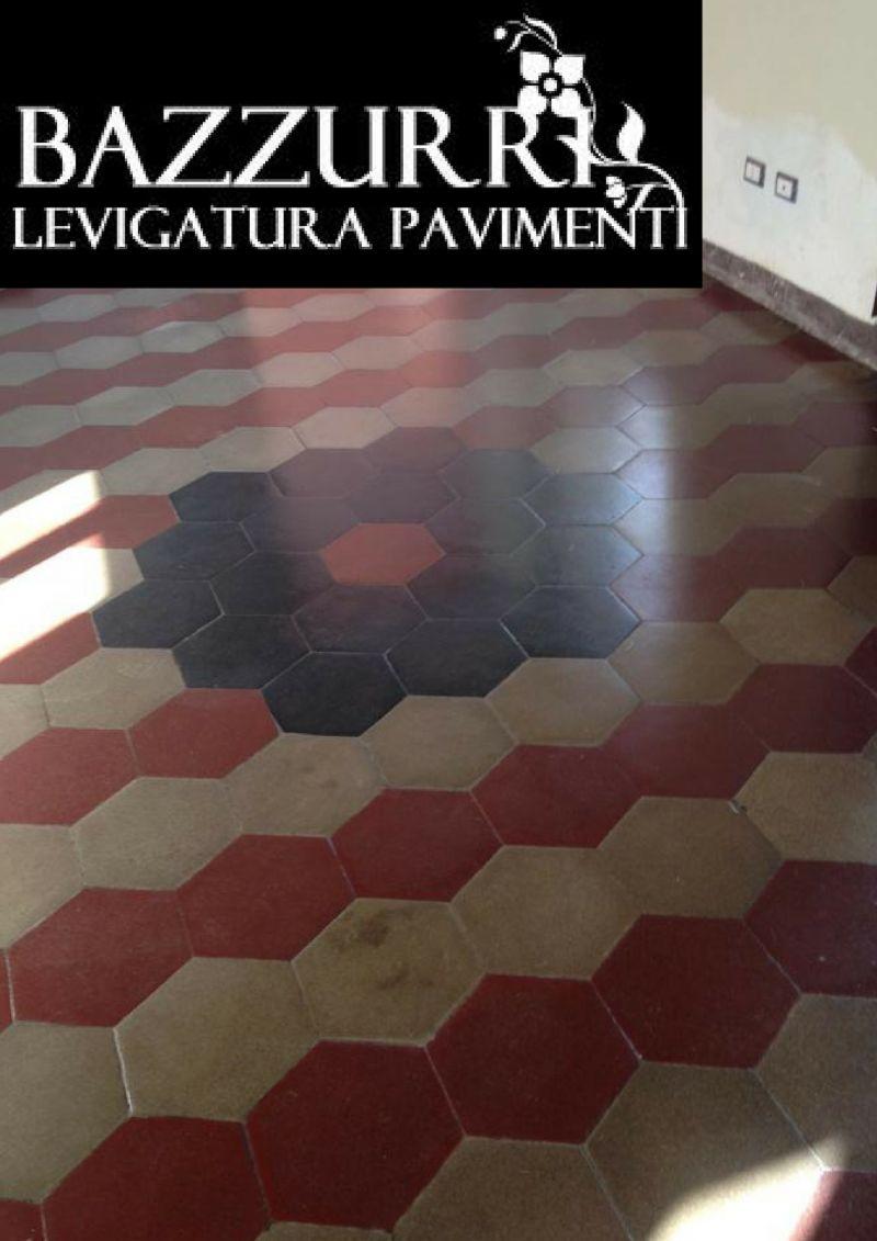 Bazzurri offerta lucidatura pavimenti marmo Perugia - occasione lamatura pavimenti Perugia