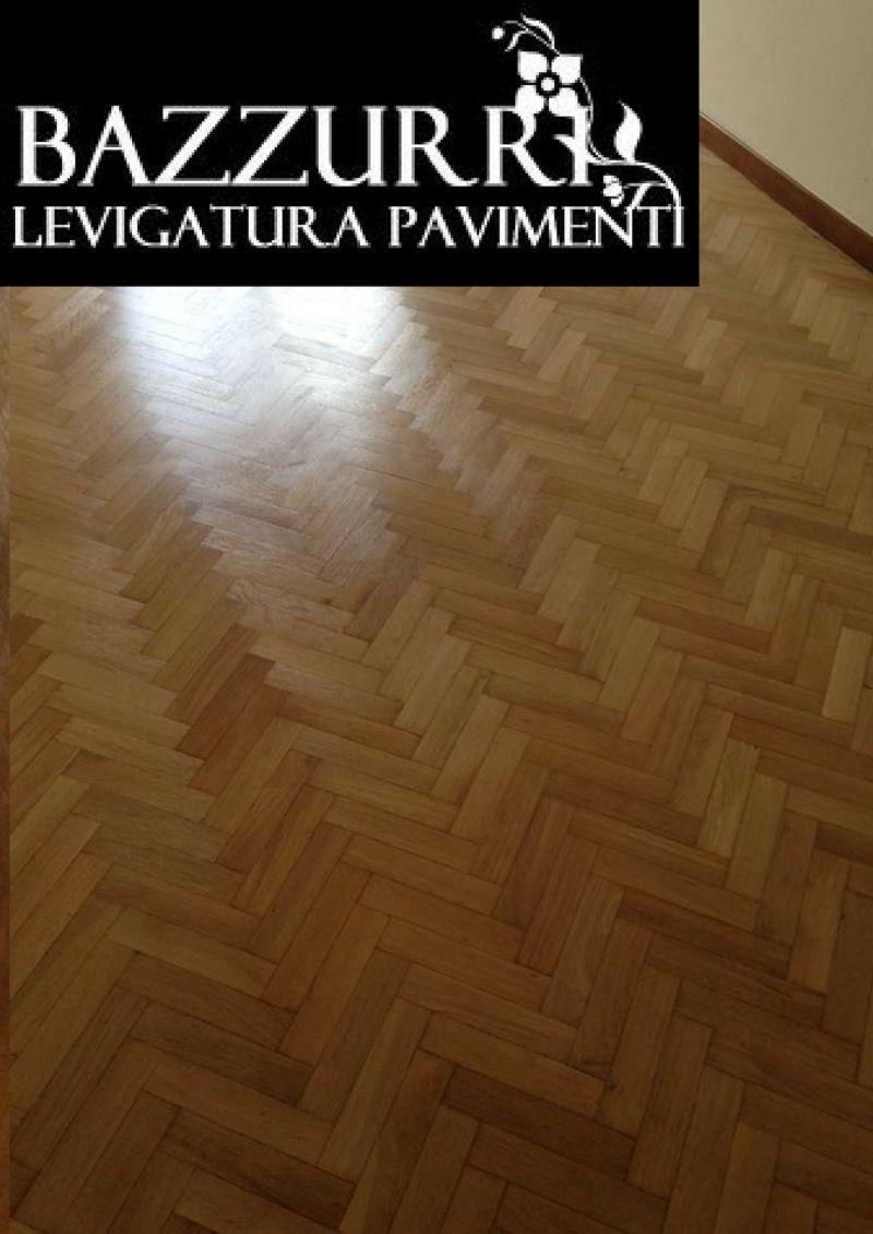 Bazzurri offerta lucidatura pavimenti Perugia - promozione trattamento parquet umbertide