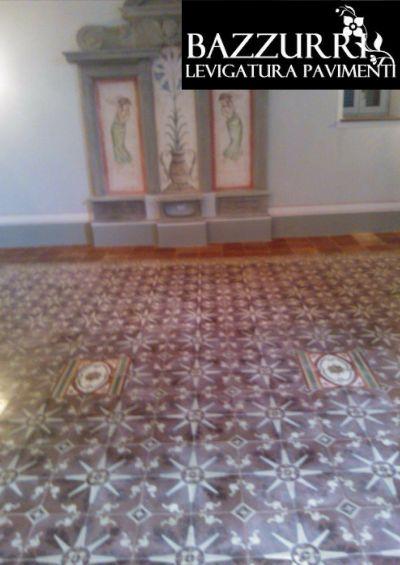 bazzurri offerta restauro pavimenti umbertide occasione restauro pavimenti citta di castello