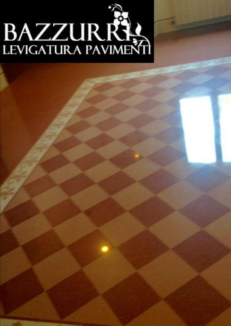 Bazzurri offerta lucidatura pavimenti citta' di castello - occasione lucidatura pavimenti
