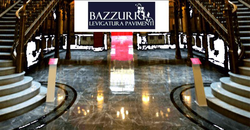bazzurri pavimenti offerta trattamento pavimenti antichi - occasione levigatura pavimenti