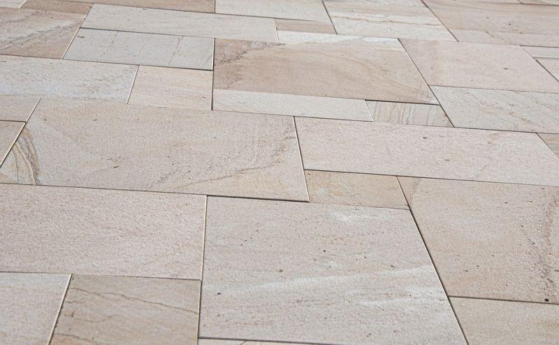 Bazzurri pavimenti offerta levigatura pavimenti - occasione lucidatura pavimenti perugia