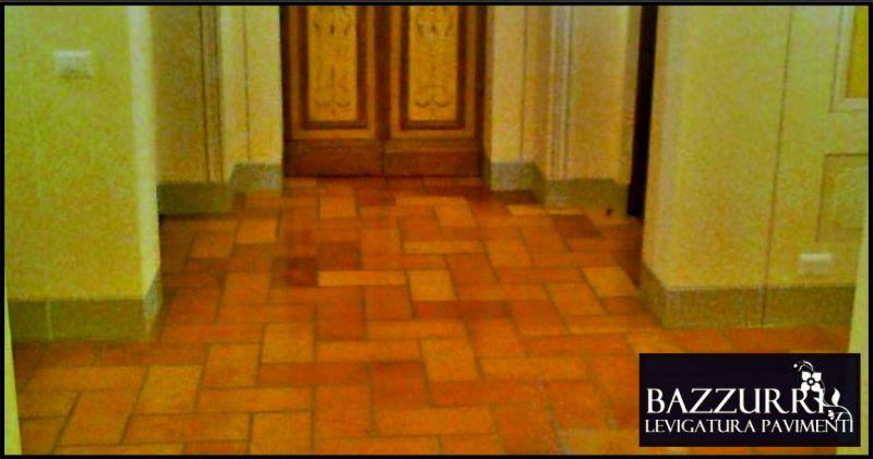 bazzurri pavimenti offerta lucidatura pavimenti - occasione restauro pavimenti antichi