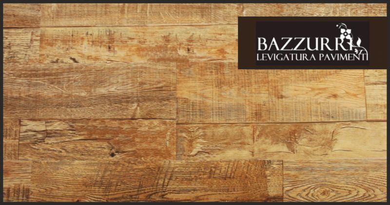 bazzurri pavimenti offerta antimacchia pavimenti - occasione trattamento idrorepellente