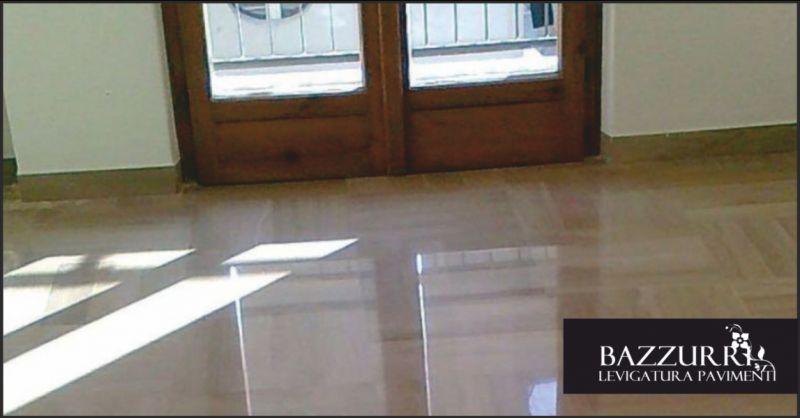 bazzurri pavimenti offerta trattamento pavimento industriale - occasione pavimenti abitativi