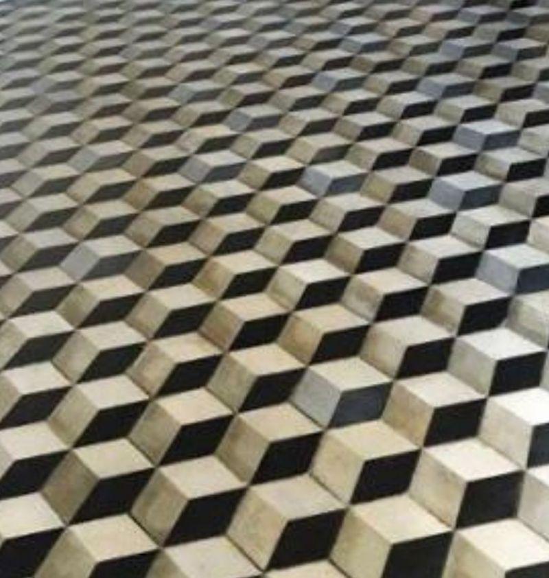 bazzurri offerta levigatura pavimenti - occasione lucidatura pavimenti antichi perugia