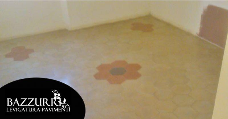 bazzurri pavimenti offerta pulizia vecchi pavimenti - occasione lucidatura marmo perugia