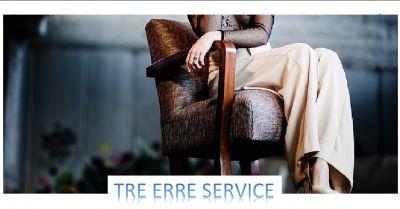 tre erre service srl offerta azienda specializzata riparazione divani poltrone sedie roma