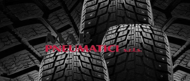 Offerta sostituzione convergenza pneumatici cosenza - promo equilibratura pneumatici RENDE