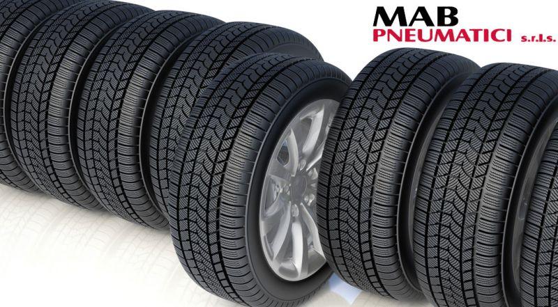 Offerta pneumatico miglior prezzo Cosenza – Occasione pneumatico invernale prezzo Rende Cosenza