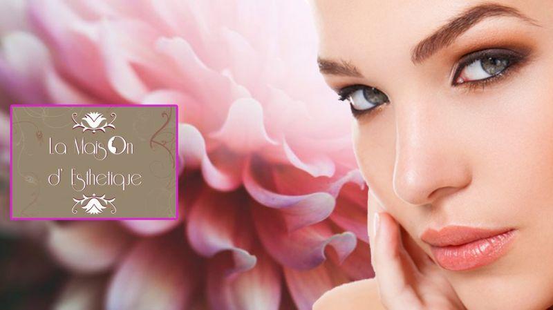 promozione trattamenti viso a base di acido mandelico Roma - offerta Centro Estetico a Roma