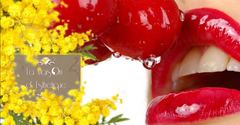 Offerta vendita Rossetti a Lunga Tenuta Roma - Occasione miglior rossetto lunga tenuta Roma