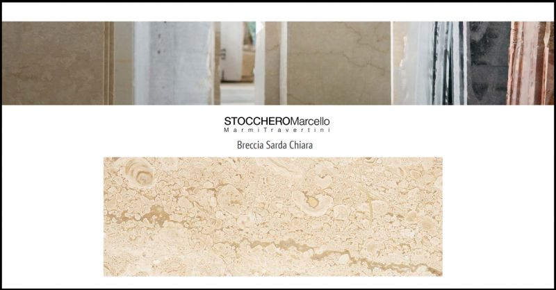 BARGAIN production of Breccia Sarda Marble sheets Offers marble for walls and floors made Italy