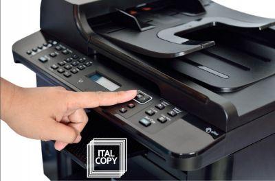 italcopy offerta vendita stampanti multifunzione occasione vendita scanner