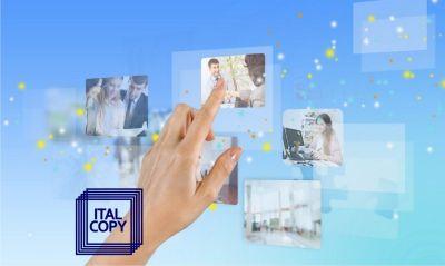 italcopy offerta consulenza professionale hardware occasione consulenza professionale software