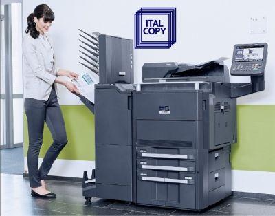 italcopy offerta noleggio all inclusive fotocopiatori occasione noleggio stampanti