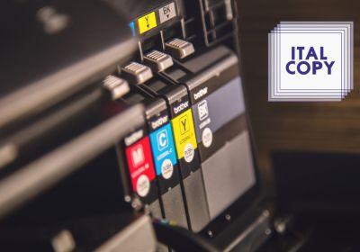 italcopy offerta noleggio all inclusive stampanti ufficio occasione noleggio fotocopiati scanner