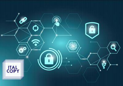 italcopy offerta consulenza professionale hardware promozione consulenza professionale software