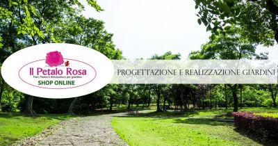 petalo rosa budoni offerta progettazione realizzazione giardini pubblici privati