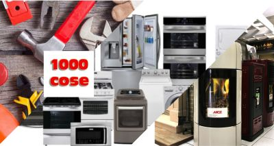 1000 cose bortigali vendita di accessori e articoli per la casa