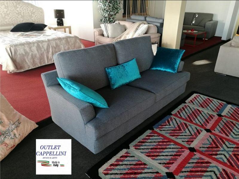 offerta vendita divani Pistoia - promozione outlet divani serravalle pistoiese