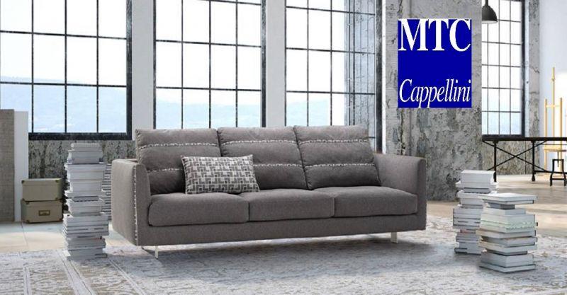 promozione divani pistoia - offerta divani e poltrone Pistoia