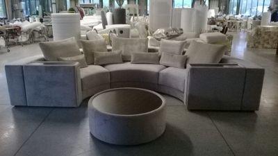 occasione vendita divani e letti personalizzati pistoia