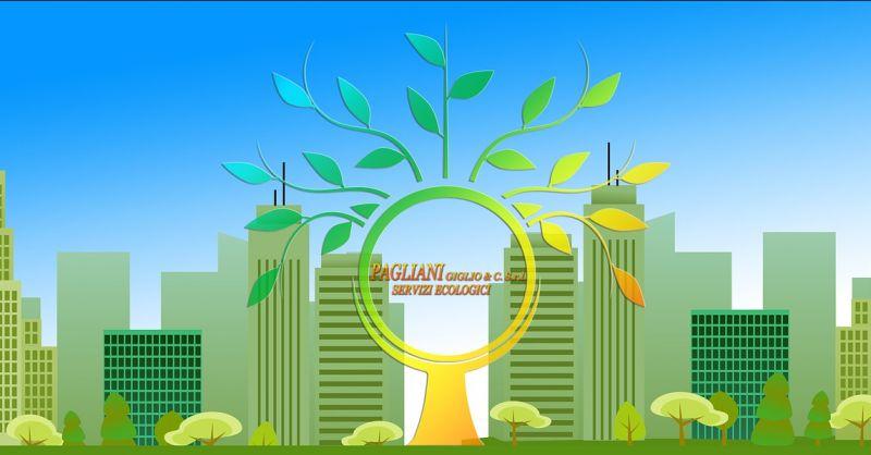 Offerta servizi ecologici Modena - Occasione servizio di disinfestazione Modena
