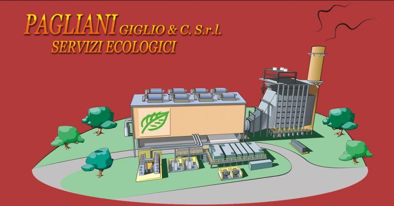 Offerta trasporto di liquami zootecnici Modena - Occasione smaltimento rifiuti speciali Modena