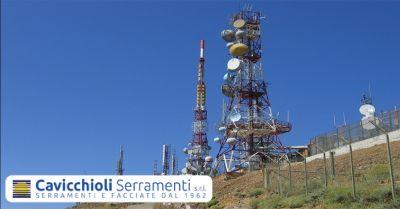 offerta fornitura ed installazione di aste idrometriche occasione impianti idrometrici modena