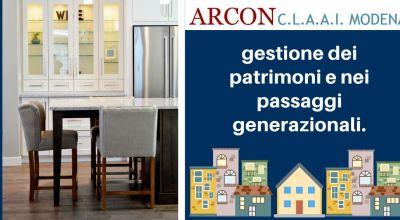 occasione consulenza nella gestione dei patrimoni a modena offerta servizio pratiche passaggi generazionali a modena
