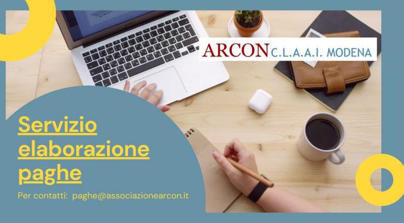 Occasione consulenza sul mondo del lavoro a Modena – offerta elaborazione buste paghe conto terzi a Modena